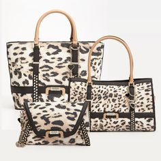 guess bags - Google Search