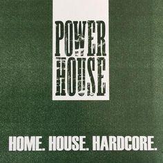 Head High - Home. House. Hardcore.