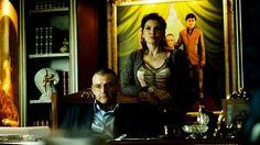 """SundanceTV Acquires Acclaimed Italian Series """"Gomorrah"""""""