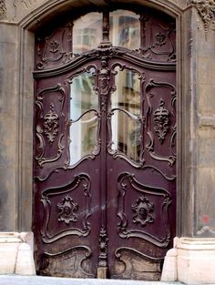 the-doors-of-prague-tres-bohemes-53