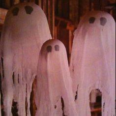 http://ihorror5.com/category/halloween/