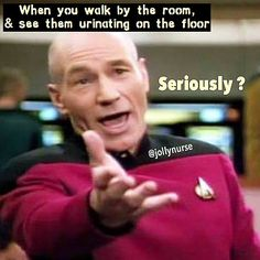 But why though?  #erlife ...: : : : : : : : #jollynurse #healthcarehumor #medicalhumor #ernurseproblems #ernurse #ernurses #ernursesrock #medsurg #nursesofig #nurselife #nurseinthemaking #nursesrock #nursesrule #nclexrn #nurseonduty #nursingschoollife