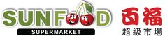 [SunFood]$4.99 Mr. Goudas honey 1kg; at SunFood http://www.lavahotdeals.com/ca/cheap/sunfood4-99-goudas-honey-1kg-sunfood/209027?utm_source=pinterest&utm_medium=rss&utm_campaign=at_lavahotdeals