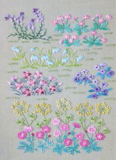 Embroidery Tattoo Cost off Embroidery Tools, Embroidery Designs Kameez soon Embroidery Machine Lace few Embroidery Companies Embroidery Designs, Embroidery Tools, Embroidery Tattoo, Crewel Embroidery Kits, Silk Ribbon Embroidery, Hand Embroidery Patterns, Cross Stitch Embroidery, Embroidery Supplies, Smocking