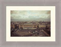 #AnnaMatveeva #photograph #FineArtAmerica #ArtHome #artdecor #decor #homedecor #Beautiful #PrintsForSale #Paris #France #Vintag