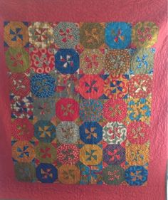 marge sampson-george quilts - Google Search