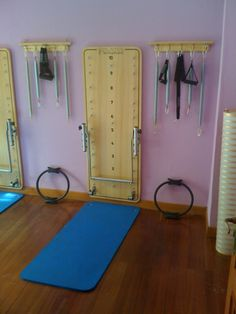 Common Mistakes and Misunderstandings About Yoga? Pilates Plus, Le Pilates, Pilates Studio, Pilates Reformer, Pilates Workout, Exercise, 30 Days Workout Challenge, Fitness Marshall, Dream Gym
