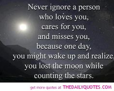 love and life poems and quotes   motivational love life quotes sayings poems poetry pic picture photo ...