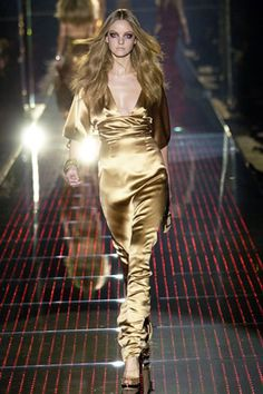Gucci Fall 2006 Ready-to-Wear Collection ❤*~✿Ophashionista✿*~❤