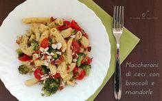 Pasta Maker, Pasta Salad, Risotto, Chicken, Terra, Marker, Ethnic Recipes, San, Food