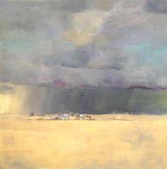 Deluge by Jeannine Emmett