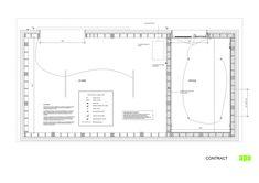 Gallery of Garden Buildings Warmington / Ashworth Parkes Architects - 23