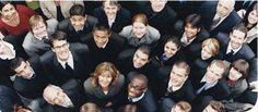 Boyden Référence internationale en management de transition pour cadres de direction | Global Executive Search