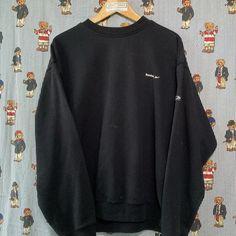 Vintage Sportswear, Helly Hansen, Fred Perry, Reebok, Retro Vintage, Tommy Hilfiger, Calvin Klein, Street Wear