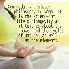 Ayurvedic Body Type and Diet. Ayurvedic Home Remedies. Ayurvedic Home Remedies, Ayurvedic Healing, Ayurvedic Medicine, Holistic Healing, Healthy Lifestyle Changes, Natural Lifestyle, Ayurveda, Ayurvedic Body Type