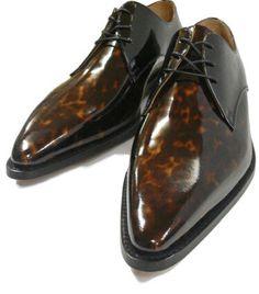 c14667add2aa2 46 meilleures images du tableau Men s Luxury Shoes   Chaussures de ...