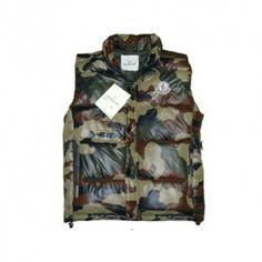 $233.00 moncler tibet vest,Moncler Tibet Vest Camouflage Pas Cher Lyon http://monclercheapforsale-fr.com/13-moncler-tibet-vest-Moncler-Tibet-Vest-Camouflage-Pas-Cher-Lyon.html