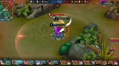 epic failed mobile legends Mobile Legends, Funny Moments, In This Moment