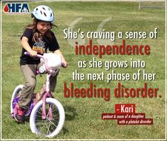 Infusing Love: Her Own Protector Kids Fever, Baby Fever, Sick Kids, Young Children, News Stories, Our Kids, Disorders, Love Her, Parents