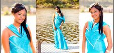 A magic matric farewell Garden Route South Africa, Matric Farewell Dresses, Evening Dresses, Cover Up, Beautiful Women, Sari, River, Couples, How To Wear