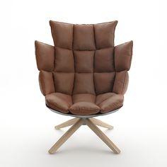 https://www.behance.net/gallery/24747591/Husk-armchair