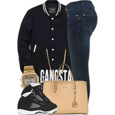 4|15|14, created by miizz-starburst on Polyvore