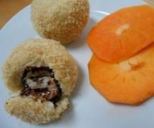 Rezept Salzburger Knödel von Heimchen - Rezept der Kategorie Desserts