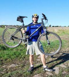 Gruber Assist Kit - BikeRadar Fixed Wheel Bike, E Bike Kit, E Mountain Bike, Goat Logo, Bevel Gear, Gear Drive, Motor Speed, Road Racing, Bicycle