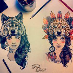 Rik Lee  I ♥ it !