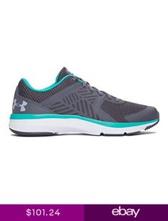 huge discount 6b1bf 2fca3 Under Armour Womens Micro G Press