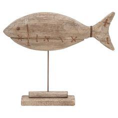 Fish Décor at Joss & Main