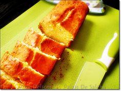 cake-au-citron-de-cyril-lignacP1042327.JPG