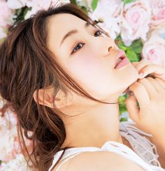 Satomi Ishihara🌸💕Cute💗 by Cute Japanese, Japanese Beauty, Japanese Girl, Asian Beauty, World Most Beautiful Woman, Most Beautiful Faces, Satomi Ishihara, Prity Girl, Girl Artist