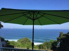 Umdloti Holiday Letting   Umdloti Self-catering accommodation