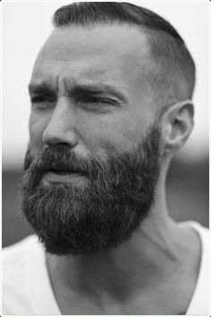 37 Best military beards images in 2018   Military, Special