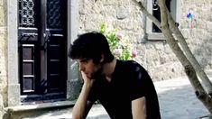 Que Sais Tu De Moi - CLAUDE BARZOTTI (beautiful love song) Claude Barzotti, 2015 Music, Romantic Music, Nature Music, Relaxing Music, Beautiful Love, Classical Music, Music Publishing, Choir