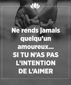 citation Plus - Words Quotes, Love Quotes, Inspirational Quotes, Sayings, French Quotes, Some Words, Positive Attitude, Beautiful Words, Decir No