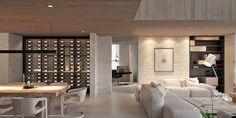 Starhill Penthouse