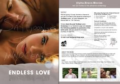 We are giving 10 lucky winners a chance to win pair of invites to the advance screening of 'Endless Love' at Grand Megaplex, Ibn Batuta Mall 11th February. Simply share the post 'Endless Love | Screening' on our facebook page and answer the following question in comments of the same post, and you could win 2 invites, courtesy of Gulf Film.