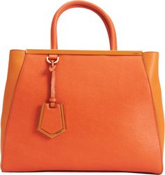 Small 2jours Tote - Lyst