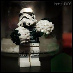 031 - Star Fun  #starwars #legostarwars #brick #photooftheday #picoftheday #minifigures #minifigure #minifig  #brickart #bricks #afol #legogram #legofan #legoart #legomania #legostram #lego #legos #legostagram #instabrick #instalego #legos #hd #toys #toysphotography #toysphotogram #legominifigures