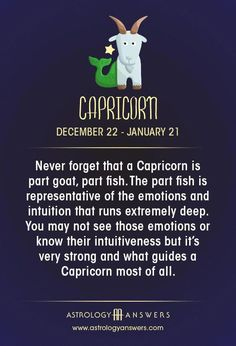 Daily Horoscope - Capricorn rarely sees the achievements theyve made because they inevitably see everything as imperfect. Zodiac Capricorn, Capricorn Quotes, Zodiac Signs Capricorn, Capricorn And Aquarius, Zodiac Star Signs, My Zodiac Sign, Zodiac Facts, Astrology Signs, Feelings