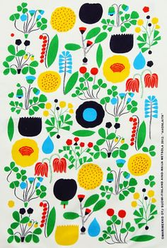 marimekko #digitalprint #india #digitallyprintedfabric www.chimoraprint.com digitally printing really cool patterns on to a fabric of your choice in india. Create your own unique fabric!