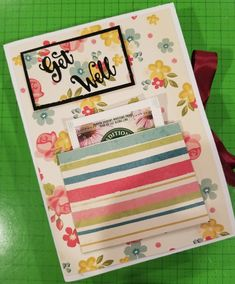 PK 2 PINK SISTER EMBELLISHMENT TOPPERS FOR CARDS OR CRAFTS