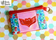 Recently Added - Spunky Stitches Elf Clothes, Stitches, Coin Purse, Ads, Purses, Wallet, Handbags, Stitching, Stitch