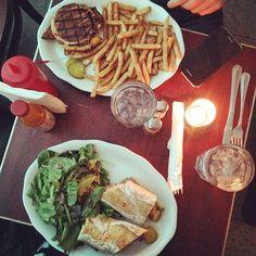 nyc best valentine's day restaurants