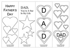 cheap fathers day ideas