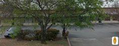 2000 Sam Bass Rd Round Rock, Texas 78681 - Google Maps