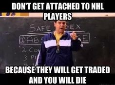 nhl hockey //hockey  ...BTW, Keep in touch with hockey on your mobile : http://www.amazon.com/gp/mas/dl/android?asin=B00FVD65JG