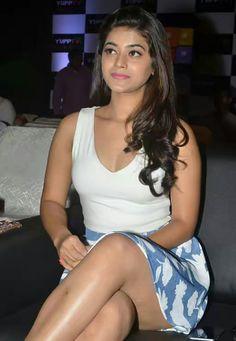 Join. Indian teen short skirt upskirt